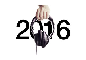 10 stock music tracks you should've used in 2016