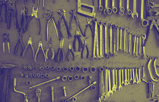 25 Useful Free Tools & Apps For Web Designers