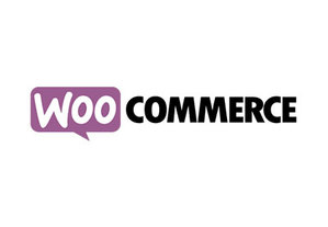 Create a Custom Shipping Method for WooCommerce
