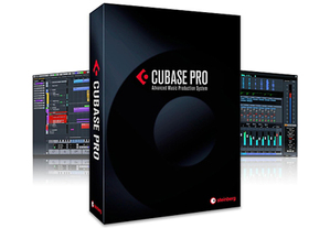 Cubase Explained