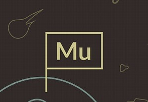How to Use Web Fonts With Adobe Muse