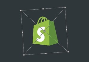 How to Work With Images in Shopify