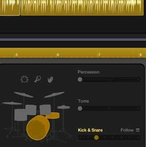Logic Pro X Drummer Tips And Tricks