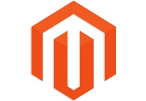 New Key Features in Magento 2.0