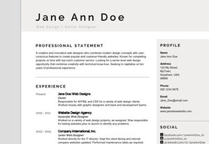 Cv Format Resume   Resume Format Download Pdf Choose the latest eye catching resume format Download any resume template  you need  edit the way you need and get employed  Win the competition