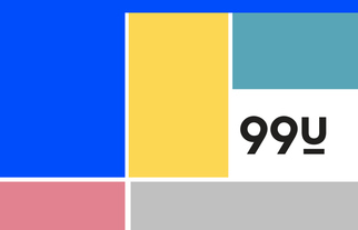Sites We Love: 99u