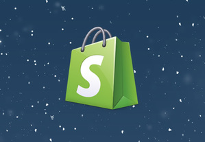The Shopify Store Owner's Holiday Survival Guide