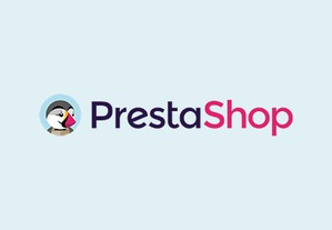 What Is PrestaShop?