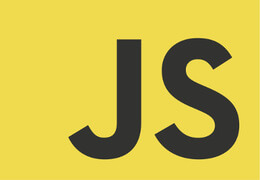 JavaScript Tutorials