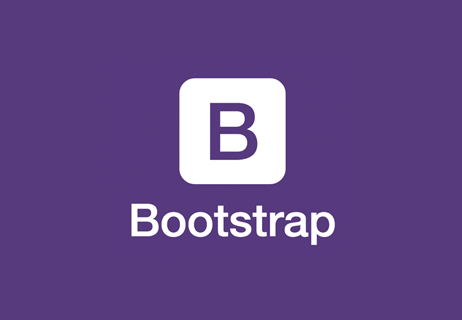 Stock Flash Templates, Web Templates, Banner Rotators