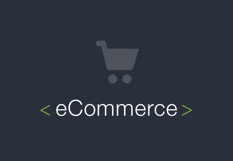 bootstrap recommended category ecommerce