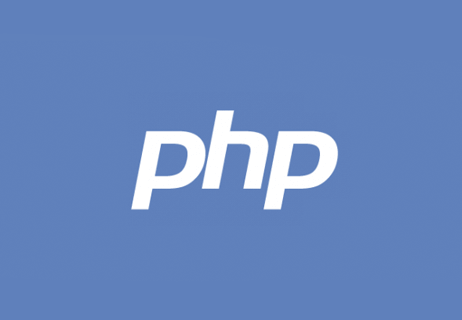 Recommended Category PHP Scripts