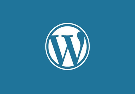 Recommended Category Wordpress
